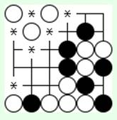 Курс Го для новичков на основе правил по стандарту AGA - pic_10.jpg
