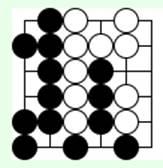 Курс Го для новичков на основе правил по стандарту AGA - pic_12.jpg