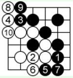 Курс Го для новичков на основе правил по стандарту AGA - pic_3.jpg