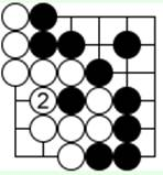Курс Го для новичков на основе правил по стандарту AGA - pic_4.jpg