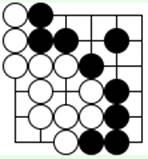 Курс Го для новичков на основе правил по стандарту AGA - pic_5.jpg
