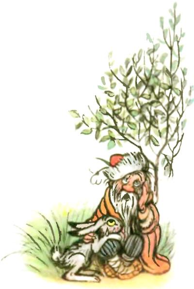 Лесной плакунчик (рис. Сутеева) - i_007.jpg