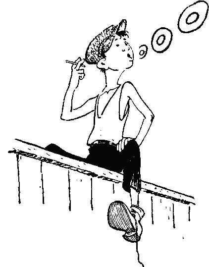 Про слезы и дела (Стихи и песни) - _3.png