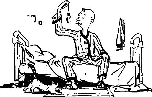Про слезы и дела (Стихи и песни) - _9.png