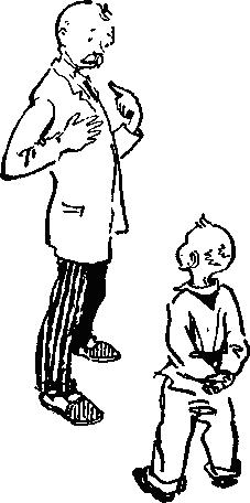 Про слезы и дела (Стихи и песни) - _11.png