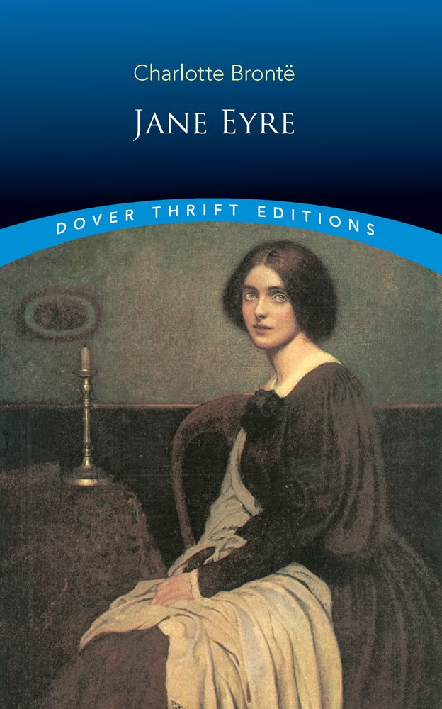 jane eyre feminist essays Jane eyre- the quiet feminist while many works of literature embody and illustrate the cultural standards, views, and principles of their time, others.