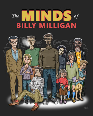 the_minds_of_billy_milligan